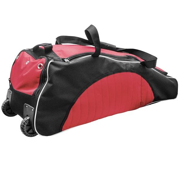 45fb2db677 Ultimate Rolling Team Travel Bag - US Sports Gear