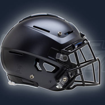 Schutt Sports Launches F7 UR1